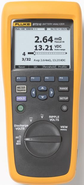 Artikelnummer: FL-BT520