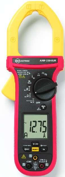 Artikelnummer: AMP330