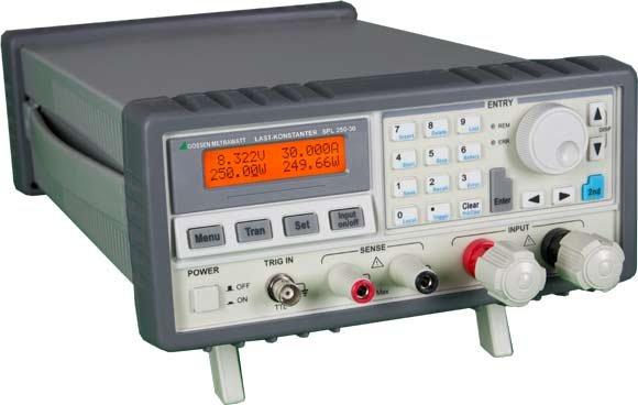 Artikelnummer: G-SPL350-3