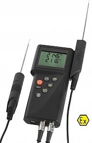 Artikelnummer: D5000-X75L