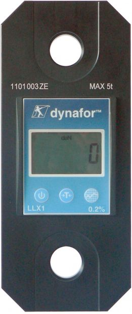 Artikelnummer: DY-LLX1-2