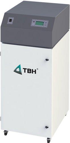 Artikelnummer: TB-TFS1KP