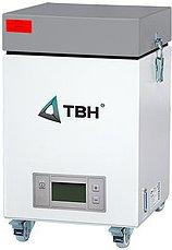 Artikelnummer: TB-BF10ZA