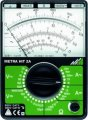 MHIT1A Multimeter, analog 1000V