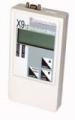 GOX9-1  Luxmeter DIN-Klasse B