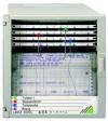 L400xL Einbau-Linien-Schreiber