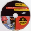 DVD_SAFETY