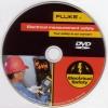 DVD_SAFETY