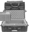 HCTEK4321  Transportkoffer