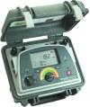 DLRO10HD Microohmmeter Ip 10A