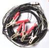 *lba ME-GA00160 Zeitmessungs-Kabel