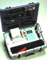 *lba ME-BITE2P Batterie-Prüfgerät
