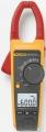 FL374  Stromzange 600Aac/dc