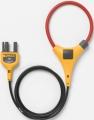 I2500-10  Sensor iFlex 10Zoll