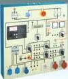 PMD7400T Werkstattprüftafel