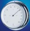 LF4007-99  Hygrometer 75%rF