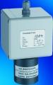 LF8520  CO2-Transmitter