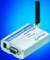 LF8160-GP  GPRS-Modem