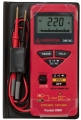 Digit. Multimeter 600V