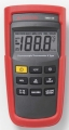 AM-TMD50  Thermometer Typ K