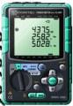 KY6300A3K0 Leistungme. 3xU 3xI