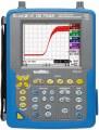 OX7042-CS Batterie-Oszi. 2Kanal