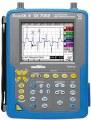 OX7062-CS  Batterie-Oszi. 2Kanal