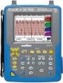 OX7102-CS Batterie-Oszi. 2Kanal