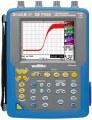 OX7104-CK  Batterie-Oszi. 4Kanal