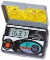 CO-4105A Erdungsmesser 200Vac
