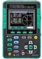 CO-6310S05 Leistungsmesg. Set5
