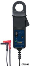G-CP1800  Stromwandler 1800A