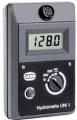 GA-UNI-1  Baufeuchtem. 9 Sensoren