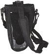 ME2001-322  Tasche f. MIT400