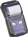 WO-TD100  Thermoschnelldrucker