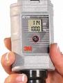 AF-AC300  Kalibrator Schall/Lärm