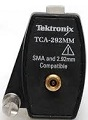 T-TCA292D Adapter TekConnect 2,92mm