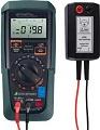 G-MH-COIL Multim.dig.+Isol.-Tester