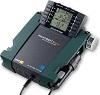 G-PRO100TS  Starterpaket MTECH+