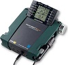 G-PRO100TP VDE ProfiT. MTECH+