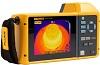 FL-TI520N IR-Kamera 50mK 850°C