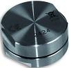 D5005-0800  Logger Disk 140°C