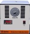 D5030-0175 Kalibrator Temp. 85°C 0,01°C
