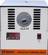 D5030-0174 Kalibrator Temp. 85°C 0,1°C