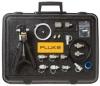 FL700PTPK2  Drucktest-Kit  <40bar