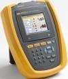 FL830  Ausrichtungsmessgerät Laser