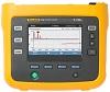FL1736B  Energie-Logger Basic