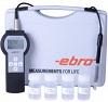 EB-PHT830S pH-Anzeigegeräte-Set 1