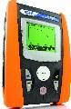 H-IV400W  Kennlinienanalysator