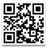 EDP1101  Lizenzschlüssel Upgrade
